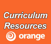 Orange Curriculum Resources